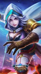 wallpaper mobile legend jalantikus 43 new awesome mobile legends wallpapers mobile legends