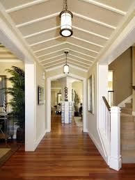 Entry Foyer Lighting Ideas by Foyer Lighting Ideas U2013 Goworks Co