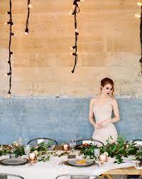 i need a wedding planner i need a wedding planner why do i need a wedding planner
