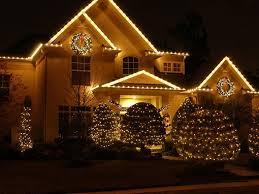 christmas lights in tulsa ok residential light installation christmas lighting tulsa