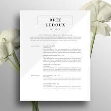 resume action words yale 63 best cv design images on pinterest resume resume templates