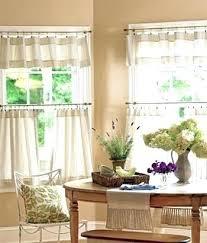 country kitchen curtain ideas kitchen curtains ideas large size of country kitchen curtains