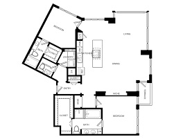crescent falls church floor plans and pricing udr apartments