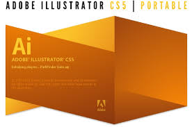 Download Full Version Adobe Illustrator Cs5 | free download adobe illustrator cs5 me portable mon premier blog