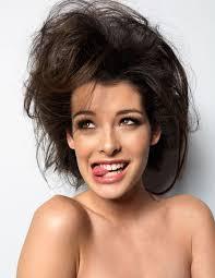 foulkes hair 64 best c foulkes images on pinterest beautiful women fine