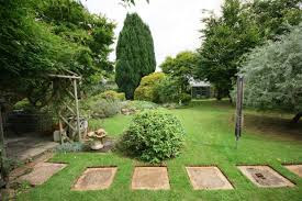 3 bedroom property for sale in stonefield close shrivenham 495 000