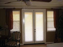 unique window curtains unusual window treatments unique window shapes choose the perfect