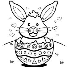 easter bunny wallpapers easter bunny easter bunny