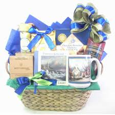 Send Gift Basket Shop The Gift Basket Store Makes Sending Gifts As Easy As