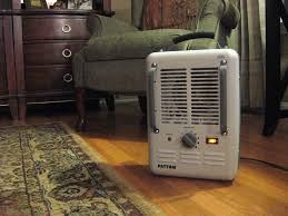 five tips for space heater safety tipmont remc