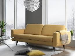 Stressless Windsor Sofa Price Joy
