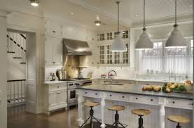 White Beadboard Kitchen Cabinets Beadboard Kitchen Island Design Ideas