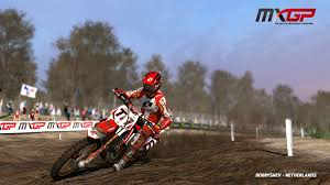 motocross madness 4 amazon com mxgp 14 the official motocross videogame playstation
