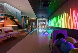 Game Room Themes Beautiful Best Ideas About Teen Lounge Rooms On - Bedroom designs games
