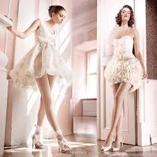 wedding dress alternatives fantastical wedding stylings