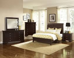 Vaughan Bassett French Market Louis Philippe Storage Dresser - Amazing discontinued bassett bedroom furniture household