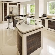 curved kitchen islands curved kitchen islands review of 10 ideas in 2017 partyinstant biz