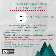 8 tips for mental wellness during the holidays my mental health