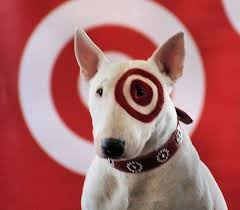 google target black friday 172 best see spot save images on pinterest target bullies