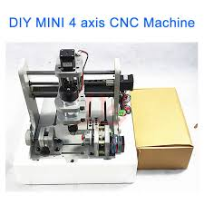 Woodworking Machine Suppliers by Popular Cnc Router Woodworking Machine Buy Cheap Cnc Router