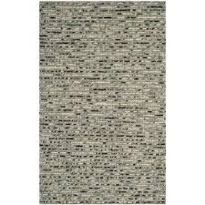 11 home depot rugs that will change your freakin u0027 life u2022 vintage