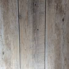 Van Gogh Laminate Flooring Karndean Van Gogh In Distressed Oak With Ds06 Design Strips Laid