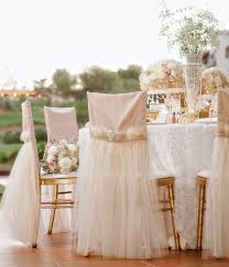 Paper Chair Covers 608 Best Chair Covers And Table Cloth Ideas Images On Pinterest