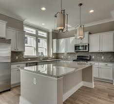 kitchen ideas for new homes best 25 condo kitchen ideas on condo kitchen remodel