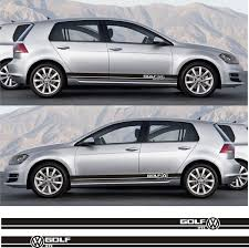 subaru side decal car stripes and graphic kit infinity270