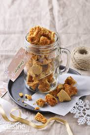 cuisine co honeycomb gourmet cuisine magazine