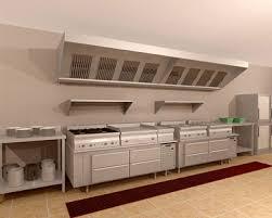 Pizza Kitchen Design Pizza Kitchen Design Hotcanadianpharmacy Us
