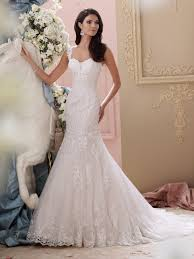 wedding dresses san antonio wedding dress up more style wedding dress ideas prom