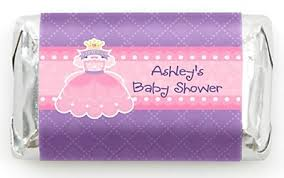 purple baby shower ideas princess baby shower ideas