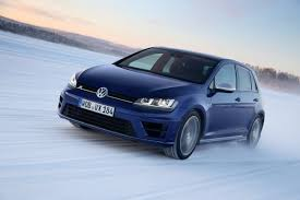 volkswagen golf r 2014 review auto express