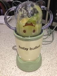 baby bullet review pantene welcomes its new zooey deschanel