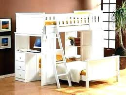 bunk bed with desk dresser and trundle loft bed desk dresser bunk bed desk loft beds bunk beds loft bed