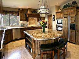 kitchen luxury angled kitchen island ideas glass mosaic