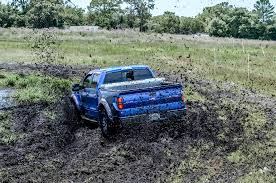 Ford Trucks Mudding - mud bogging 4x4 offroad race racing monster truck race racing