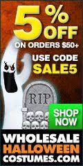 Halloween Costumes Coupon Code Wholesale Halloween Costumes Coupon Code Photo Album 41