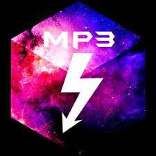 paradise pro apk mp3 downloader paradise pro apk free audio app