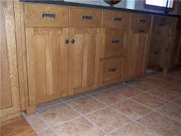 quarter sawn oak kitchen cabinets best wood specis types for custom cabinets ds woods