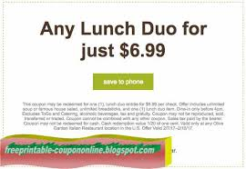 printable olive garden coupons printable coupons 2018 olive garden coupons