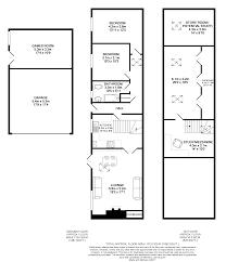 100 bathroom floor plans 5 x 10 best 25 split level house