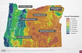climate oregon wine resource studio