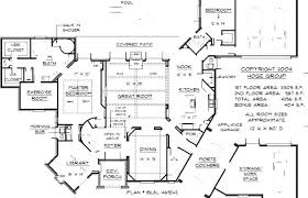 mansion home floor plans blueprint mansion blueprint for houses small house blueprints best