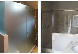 shower door glass cleaner shower glass cleaning wonderful cleaning glass shower doors keep