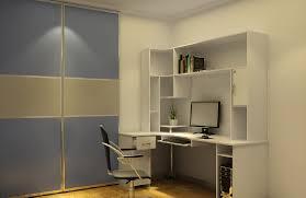 minimalist interior design part 6