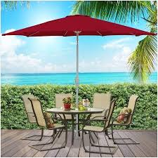 4 Foot Patio Umbrella 4 Foot Patio Umbrella Luxury Patio Umbrella 9 Aluminum Patio