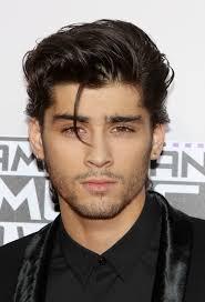 Zayn Malik Why Zayn Malik Decided To Quit One Direction