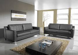 edward schillig sofa ewald schillig brand sofa preise vergleichen